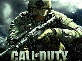 تحميل لعبة Call of Duty