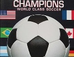 download World Wide Soccer