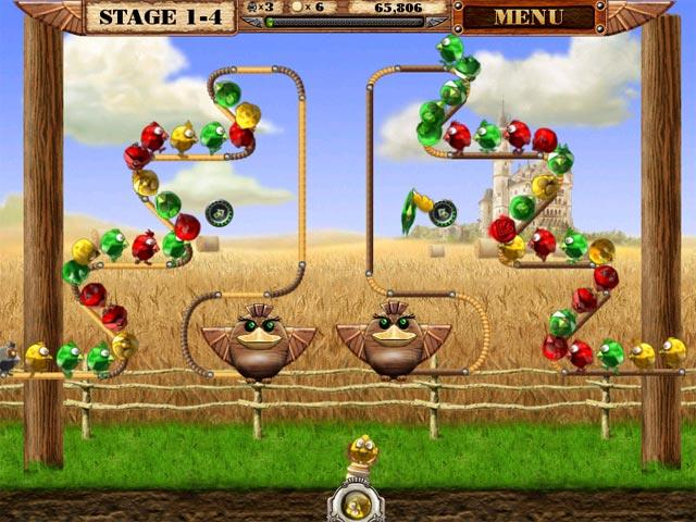 download Bird Valley