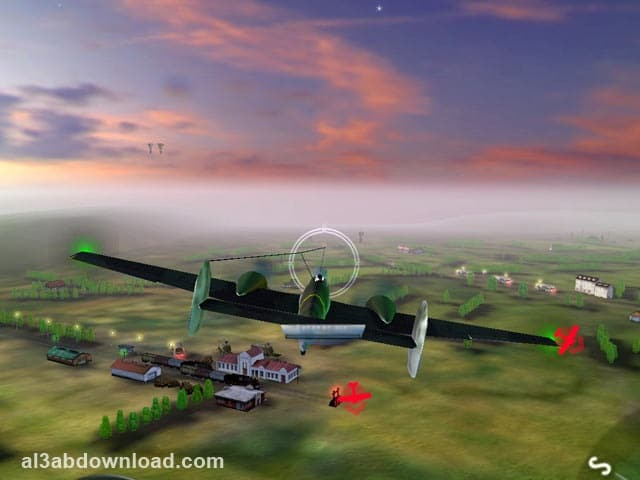 download Sky Fight free 1