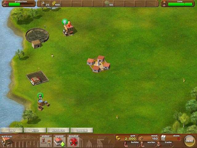 free download ancient rome games