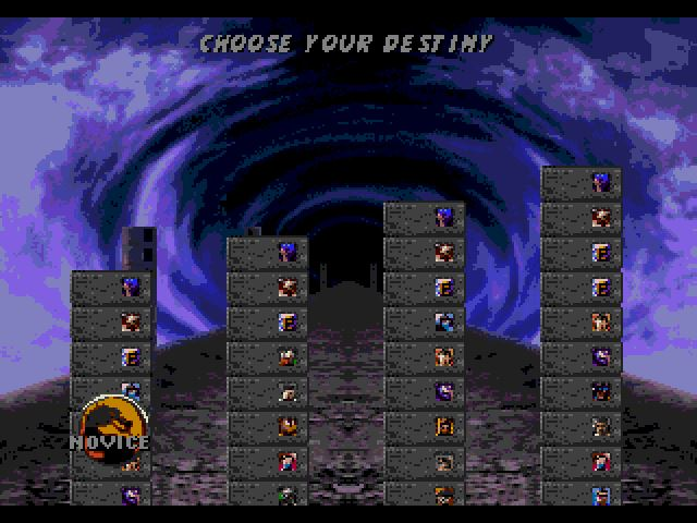ultimate-mortal-kombat-3