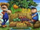Farmscapes free