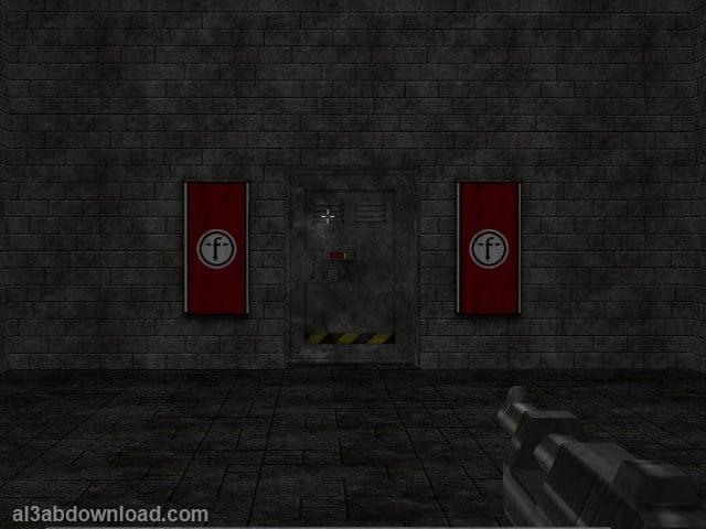 free download Dark Wolf