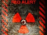 download red alert 3