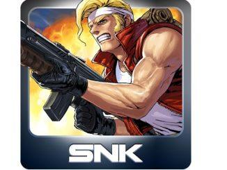 تحميل لعبة حرب الخليج الجديدة مجانا للكمبيوتر Download Metal Slug
