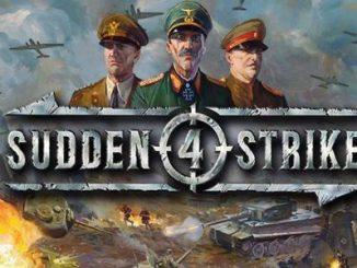 تحميل لعبة الحرب العالمية