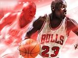 تحميل لعبة Incredi Basketball