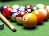 billiards games free pc