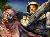 تحميل لعبة الاكشن Die Zombie