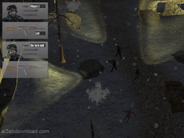 تحميل العاب كمبيوتر 2018 لعبة حرب الزومبي القاتل Die Zombie