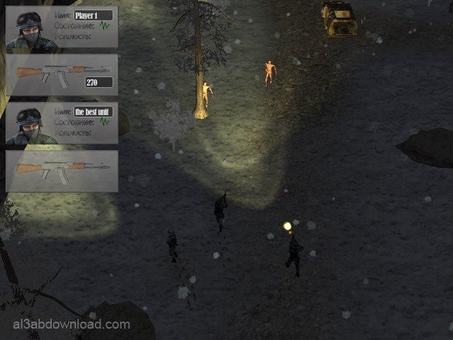 تحميل العاب كمبيوتر 2017 لعبة حرب الزومبي القاتل Die Zombie