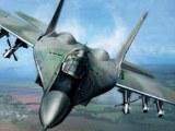 تحميل لعبة قيادة الطائرة الحقيقية