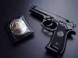 تحميل لعبة الشرطة Cop vs Gangsters