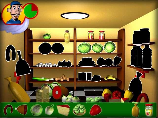 تحميل العاب طبخ للبنات مجانا 2015