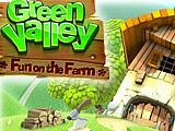 تحميل لعبة المزرعة الجديدة Green Valley Fun on the Farm