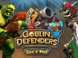 Goblin Defenders Battles of Steel