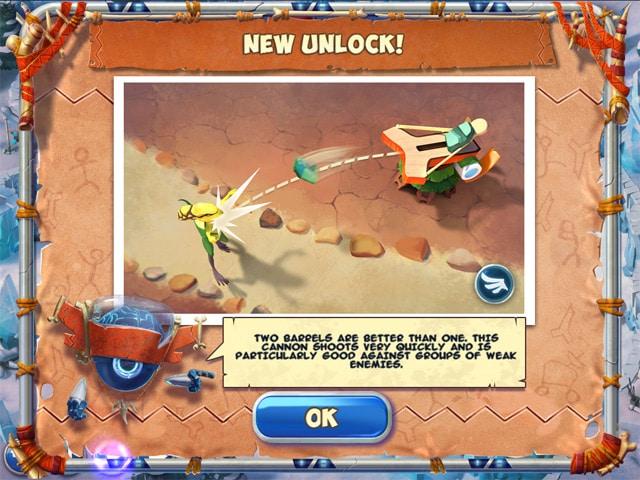 تحميل لعبة معركة الديناصورات مجانا للكمبيوتر والموبايل