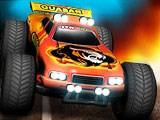 تحميل لعبة 2015 سباق السيارات need for speed برابط مباشر مجانا