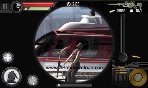download-modern-sniper-apk