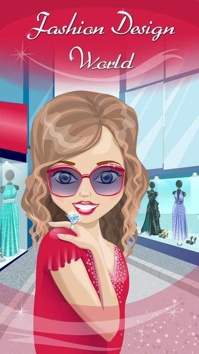 Free Download Make Up -Dress Up girls Games