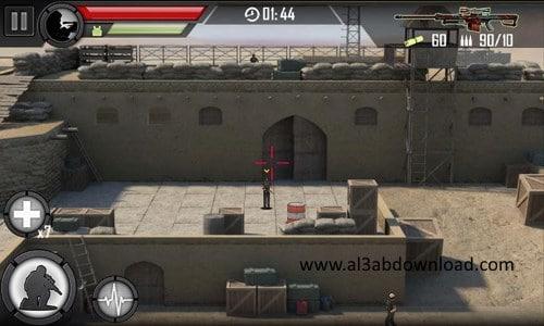 free-games-download-modern-sniper