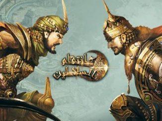 revenge-of-sultans-free