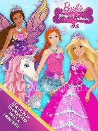 barbie-fashion تحميل العاب باربى تلبيس وميك اب