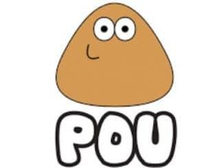 Download game Pou