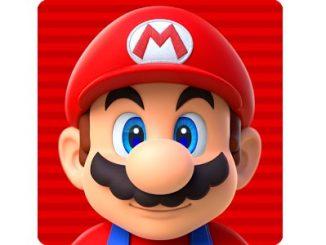 تنزيل لعبة ماريو القديمة الاصلية