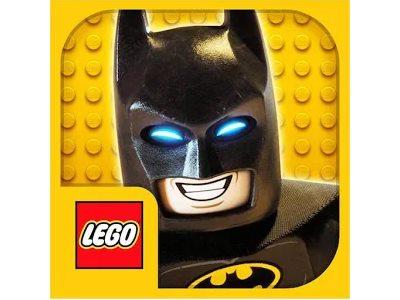تحميل لعبة باتمان الاصلية Batman من ميديا فاير مضغوطة pc