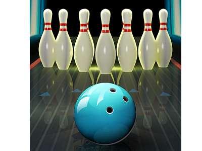 تحميل لعبة بولينج مجانا للكمبيوتر والاندرويد برابط واحد Download Bowling