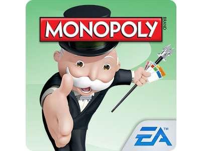 تحميل لعبة مونوبولي الاصلية كاملة للاندرويد برابط سريع ومجاني MONOPOLY