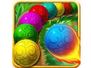 تحميل لعبة زوما ماربل 2017 للاندرويد مجانا كاملة Marble