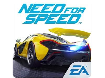 تحميل لعبة سباق السيارات نيد فور سبيد Need for Speed