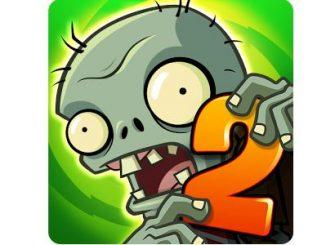 تحميل لعبة 2 plants vs zombies كاملة مجانا للكمبيوتر