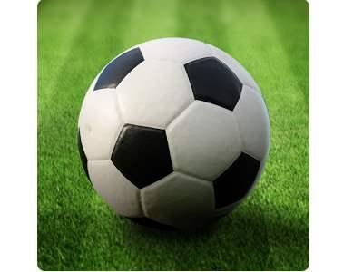 تحميل افضل لعبة كرة قدم للاندرويد مضغوطة كاملة World Football