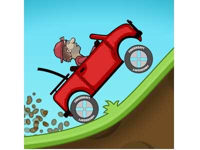 العاب سيارات سباق سريعة جدا
