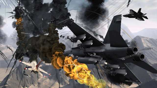 تحميل لعبة كول اوف ديوتي الاصليه Call Of War Duty