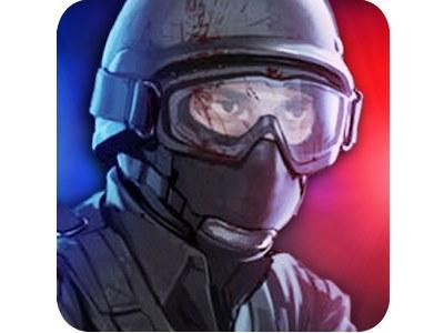 تحميل لعبة كونترا سترايك مجانا برابط مباشر Counter Shooter