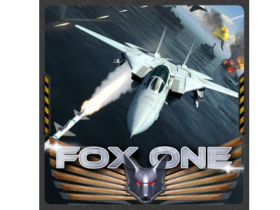 تحميل العاب حرب طائرات الهليكوبتر مجانا كامله FoxOne Free
