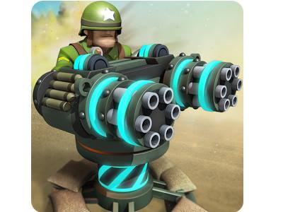 Games download 176x208 action