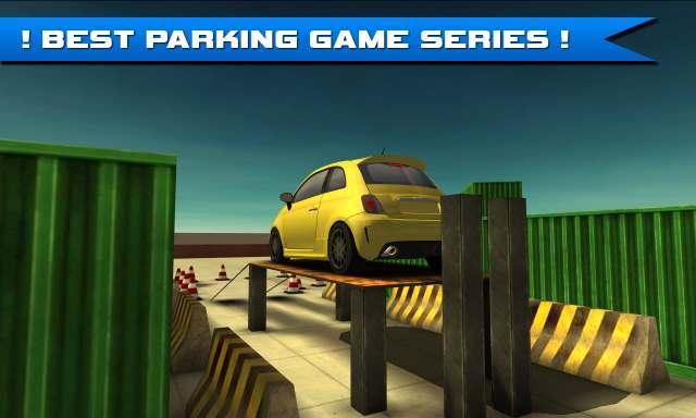 تحميل لعبة قيادة السيارات الحقيقة مجانا