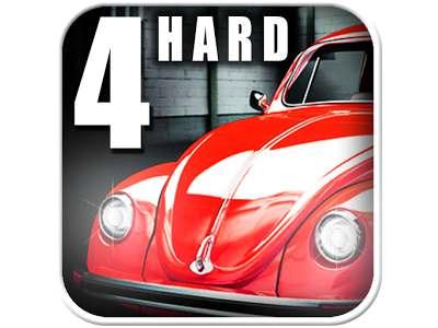 تحميل لعبة قيادة السيارات الحقيقية من الداخل للاندرويد