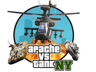 العاب حرب طائرات ودبابات