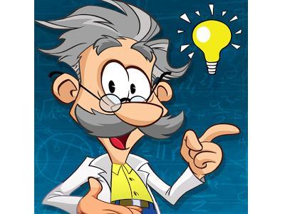 تحميل العاب العقل والذكاء مجانا للاندرويد Mind Twist