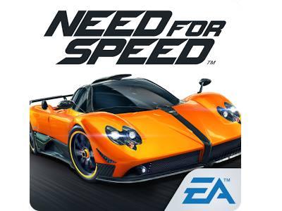 تحميل لعبه سباق السيارات نيد فور سبيد Need for Speed