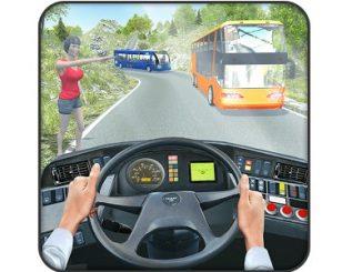 تحميل لعبة قيادة الباص برابط واحد