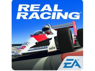 تحميل لعبه قيادة وسباق السيارات مجانا