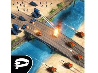 تحميل لعبة الحرب الاستراتيجية